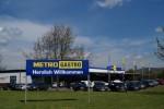 METRO-GASTRO132.jpg