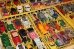 modell-spielzeugl-webt1.jpg