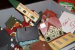 modell-spielzeugl-webt12.jpg