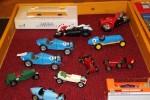 modell-spielzeugl-webt42.jpg